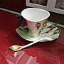 羽竹店鋪 直購優惠 鳳凰骨瓷 茶杯組 只有一...