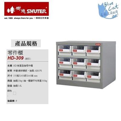 收納盒/工具櫃/整理櫃【BC01183...