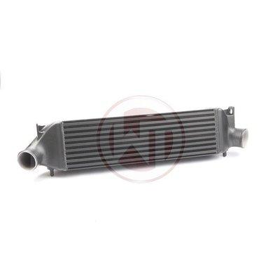 DIP 德國 Wagner Tuning Performance Intercooler 性能 中冷 Audi RS3 EVO1