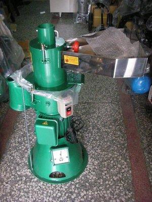 =SS-ㄚ樟的店=(附發票) 2HP直立式高速粉碎機--台灣製-單相220v-預購