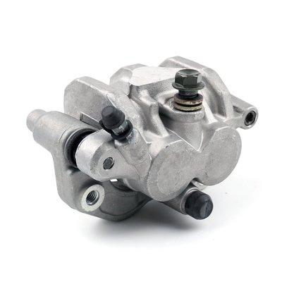 極限超快感-Honda CRF450R 02-11 CRF450X 05-13 CRF250R 04-11 前剎車卡鉗