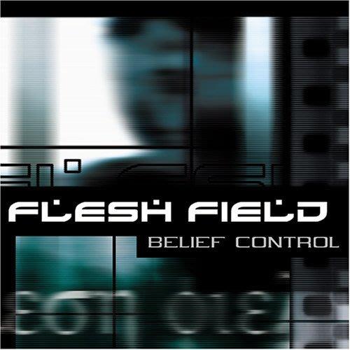 [狗肉貓]_Flesh Field_Belief Control