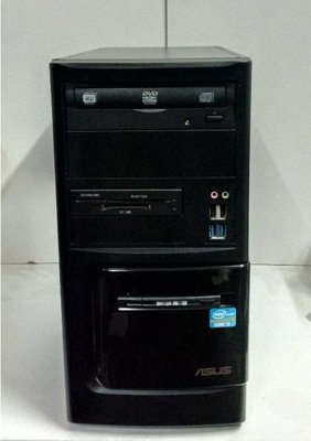 華碩 ASUS USB3.0機殼 80PLUS電源 燒錄機 新北市