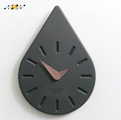 〈滿藝設計傢俬〉1049 EMITDOOG歐式美式北歐時尚掛鐘 現代簡約創意掛錶 時尚大氣卡通鐘錶