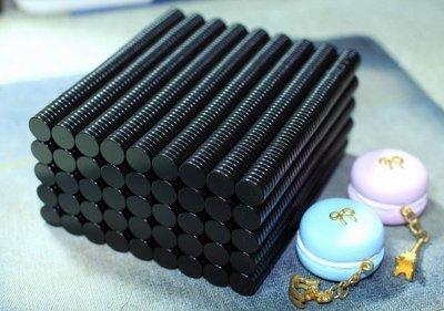 @萬磁王@防水強力磁鐵10mmx2mm-磁鐵大升級加量不加價-跟鐵鏽說拜拜