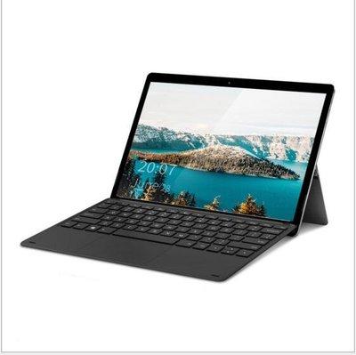 送鍵盤皮套12寸平板電腦十核大屏4G全網通 WiFi通話平板 安卓8.0 大容量256G遊戲平板電腦#21019