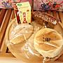 ❤ 雪屋麵包坊 ❥ 餐盒款式 ❥ 80元餐盒 ❥ K 款 20160304-1