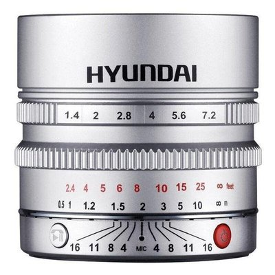 HYUNDAI 現代 I600 重低音 完封BEATS~   I700 進化版 內有影片介紹   商品提供七天滿意鑑賞期