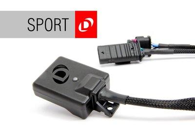 【樂駒】DINAN Sport Per...