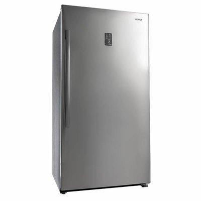 HERAN禾聯 600L 四星即凍 自動除霜 直立式冷凍櫃 *HFZ-B6011F*【歡迎來電議價】