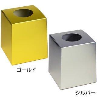 ☆╮Jessice 雜貨小鋪二館╭☆日本進口 DIY 摸彩箱 抽選用品 抽選箱 金色 銀色