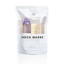 【紐約范特西】現貨 JASON MARKK 4 OZ PREMIUM KIT 四盎司 清潔劑 軟毛刷 球鞋 清潔組