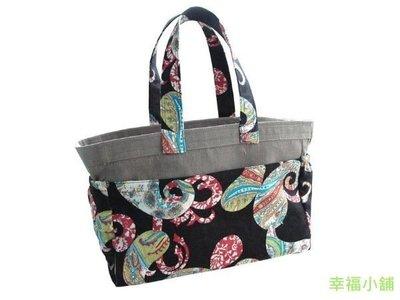 【M&B幸福小舖】小於CHAO-U日本輕質防水媽咪外出隔層袋 媽媽袋 收納袋 (日本設計布料) 新北市