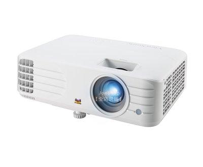 PG701WU ViewSonic WUXGA 3D劇院投影機 3500流明 原廠保固3年