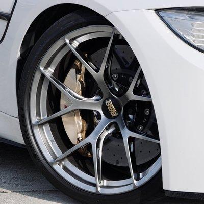 BMW 原廠 陶煞 F8x 皆可 陶瓷煞車 F80 F82 F87 M4 M3 M2
