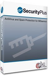 飛比特-Alt-N SecurityPlus 防毒外掛軟體 15人版一年免費更新下載版-含原廠授權書與發票