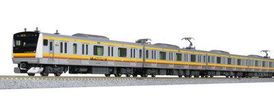 [玩具共和國] KATO 10-1340 E233系8000番台 南武線 6両