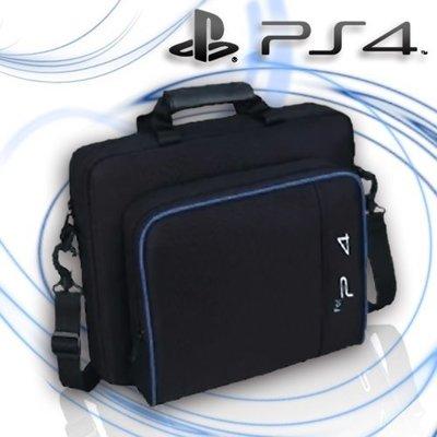 【飛鴻數位】PS4主機包 PS4游戲機包 PS4收納包 攜帶包 手提包『光華商場自取』