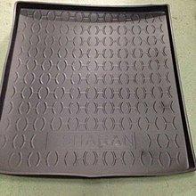 威德汽車精品 福斯 14 SHARAN 托盤 防水 可折疊 耐高溫