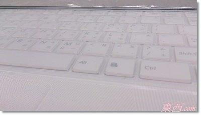 ~熊俗NB~ ASUS 華碩 X541NA X453SA X541 X453 ~ NB鍵盤保護膜  鍵盤膜