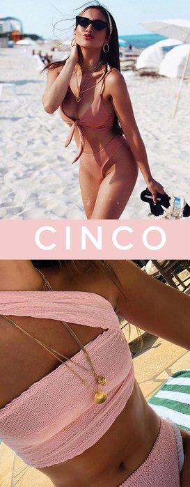 葡萄牙精品 CINCO 台北ShopSmart直營店 Giovanna ring 24K金尾戒 圓形素面尾戒