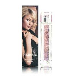 Paris Hilton Heiress 派瑞絲希爾頓 繼承人女性淡香精/1瓶/100ml-公司正貨