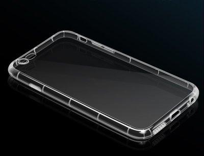 ASUS 華碩 ZenFone 5 (ZE620KL) X00QD 透明殼 空壓殼 氣墊殼 保護殼 5Z ZS620KL