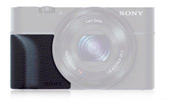 [富豪相機]SONY AG-R2相機握把適用於DSC-RX100 / RX100II / RX100III / RX100IV公司貨-1