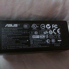全新公司貨ASUS小筆電充電器-型號EXA0901XH--19V2.1A適用PC1215系列(現貨)