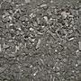 【晶炭元素-竹炭細粒】良評破二千年終特價10元/1KG,園藝土壤改良用* 竹炭細粒約0.5cm以下.