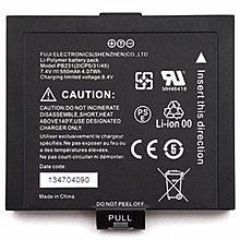 現貨 實體店面 晶大 P231原廠電池 Hiti Pringo P231 相印機 專用 原廠電池 原電 公司貨