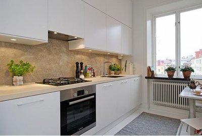 南盈廚具 廚具訂作、流理台訂作、系統廚具廚櫃、整體廚房訂作 高昇櫃 (人造石、不鏽鋼)