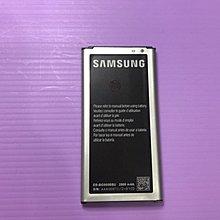 三星 SAMSUNG Galaxy S5 i9600 含NFC  手機電池 副廠  EB-BG900BBU 電池