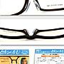【日本矽膠鼻墊】5送1滿10免運 太陽眼鏡防滑 膠框眼鏡止滑 增高鼻墊貼 超商取貨現貨