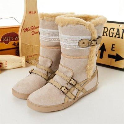 利卡夢鞋園 - asics時尚鞋--H...