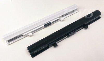 ☆【TOSHIBA 原廠 PA5184U-1BRS PA5186U PA5184 原廠電池】☆C50-B C55