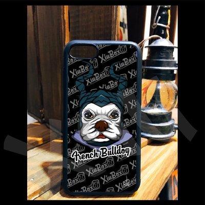 黑魔女 法鬥 手機殼 iPhone X 8 7 6 6S Plus三星S7 S8 OPPO R9S R11 PLUS