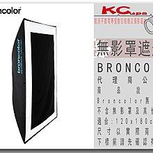 凱西影視器材 BRONCOLOR 原廠 中央遮光柔光布(15cm)  for 120 x 180無影罩