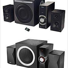 MX5021 喇叭維修 (Edifier、Logitech、CREATIVE、JBL) T20 T40 C2 C3