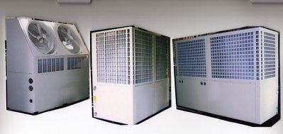 空調冰水主機(水冷式.氣冷式)3-500噸 箱型落地冷氣(水冷式.氣冷式低溫倉儲冷藏庫.冷凍庫