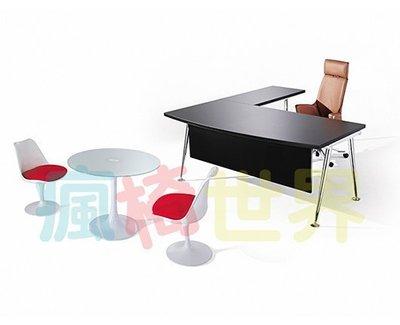 《瘋椅世界》圖9 OA辦公家具全系列 訂製造型 主管桌 (工作站/工作桌/辦公桌/辦公室規劃)需詢問