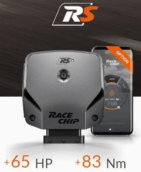 德國 Racechip 外掛 晶片 電腦 RS 手機 APP 控制 Jaguar 捷豹 F-Type R 5.0 S 551PS 680Nm 12+ 專用