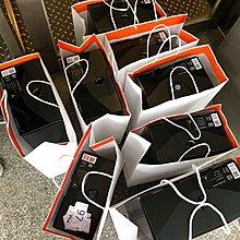 【Cheers】 Nike Air Jordan 11 AJ11  Cap and Gown 黑魂 378037-005