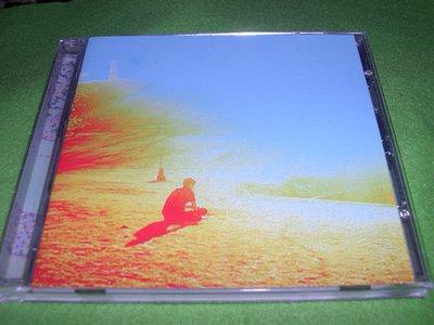 ~春庄生活美學小舖~2手CD     THE FLAMING LIPS--THE TERROR