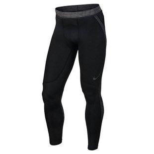 NIKE PRO Hypercool 男子訓練緊身褲 壓力褲 透氣 排汗 828162-010 黑 公司貨 現貨