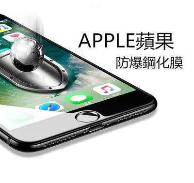 蘋果系列 iphone XR iXS MAX I5 SE i6 i7 i8 plus 保護貼 鋼化膜 玻璃貼