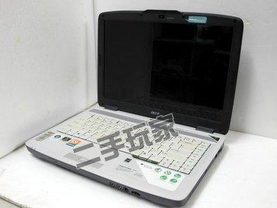 宏碁 Acer 4520 4520G 筆記型電腦 零件專賣 外殼 風扇 鍵盤 轉軸 主機板 電池 面板 LCD 14.1吋
