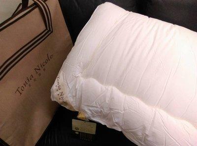 ( 現貨 )Tonia Nicole東妮寢飾 美國英威達七孔冬被-雙人另有雙人加大4,650