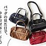 ˙TOMATO生活雜鋪˙日本進口雜貨人氣品牌Legato Largo多格層輕量收納隨身2way小包(預購)