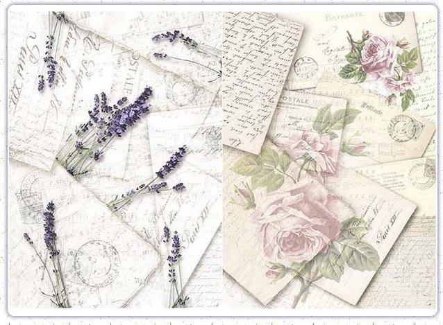 波蘭 Decoupage Paper(專用紙)A3編號PL-D-0538~蝶古巴特 餐巾紙拼貼 彩繪 黏土DIY手作材料